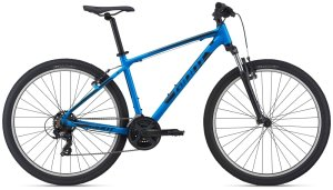 GIANT ATX XL (27,5) vibrant blue