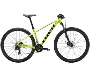 Trek Marlin 5 S (27.5  wheel) Volt Green