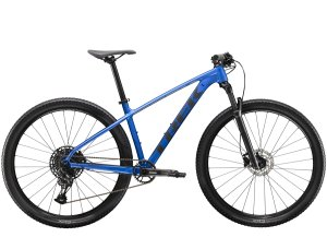 Trek X-Caliber 8 M Matte Alpine Blue