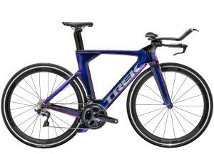 Trek Speed Concept XL Purpe Phaze/Anthracite